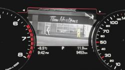Top Picks: New Car Features You Never Knew You Needed automotive technology auto tech