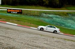Mercedes Benz Driving Academy Mercedes Benz Driving Academy ...