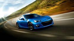 Comparison Test: 2013 Mazda MX 5 vs 2013 Subaru BRZ subaru mazda car comparisons