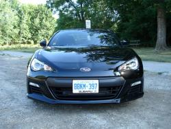 Test Drive: 2013 Subaru BRZ reviews
