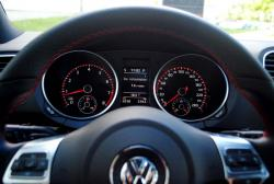 Used Vehicle Review: Volkswagen Golf, 2010 2013 (Mk6) volkswagen used car reviews