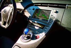 2013 Toyota Prius PHEV