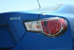 Day by Day Review: 2013 Subaru BRZ daily car reviews