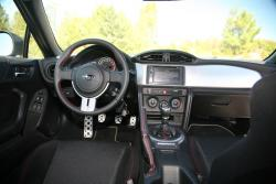 Day by Day Review: 2013 Subaru BRZ daily car reviews subaru car test drives
