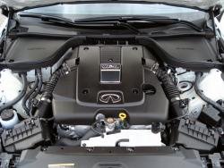 Test Drive: 2013 Infiniti IPL G Convertible car test drives luxury cars infiniti
