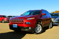 2014 AJAC CUOTY SUVS, Crossovers and Pickups