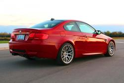 Test Drive: 2013 BMW M3 Coupe videos car test drives luxury cars bmw