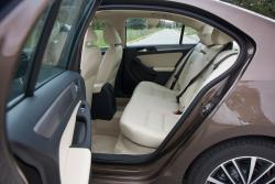 2014 Volkswagen Jetta 1.8T