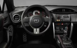 Preview: 2013 Scion FR S car previews