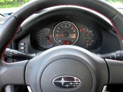 Quick Spin: 2013 Subaru BRZ car test drives subaru reviews
