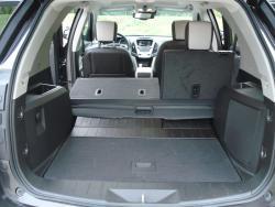 2014 silverado 1lt vs 2lt autos weblog. Black Bedroom Furniture Sets. Home Design Ideas