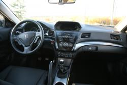 Day by Day Review: 2013 Acura ILX Dynamic car test drives daily car reviews acura