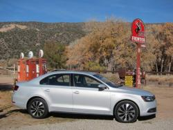First Drive: 2013 Volkswagen Jetta Hybrid volkswagen hybrids first drives