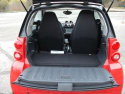 smart fortwo service manual download