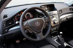 Test Drive: 2013 Acura ILX Dynamic car test drives reviews luxury cars acura