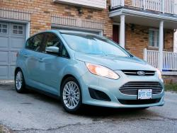 Comparison Test: 2013 Ford C Max Hybrid vs 2013 Volkswagen Golf Wagon TDI volkswagen hybrids ford diesel car comparisons