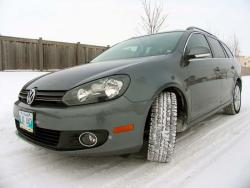 Tire Review: Pirelli Winter IceControl Winter Tires winter tires winter driving tire reviews auto product reviews