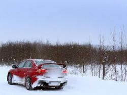 Northern Exposure: Best Winter Highway Cars top picks auto articles insights advice auto consumer info winter driving