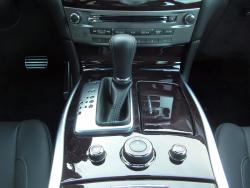 Test Drive: 2013 Infiniti M37x Sport car test drives reviews luxury cars infiniti