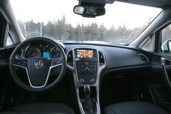 Day by Day Review: 2013 Buick Verano Turbo daily car reviews buick car test drives