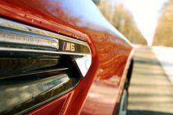 Test Drive: 2013 BMW M6 Coupé car test drives luxury cars bmw