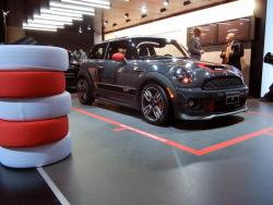 Preview: 2013 Canadian International Auto Show 2013 autoshows