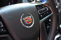 Head to Head Comparison Test: 2013 BMW 328i vs 2013 Cadillac ATS 2.0T bmw