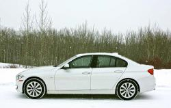 Head to Head Comparison Test: 2013 BMW 328i vs 2013 Cadillac ATS 2.0T reviews luxury cars car comparisons cadillac bmw