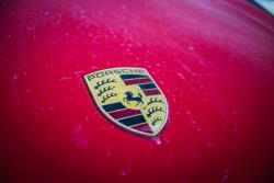 Test Drive: 2013 Porsche  Boxster S car test drives reviews porsche luxury cars