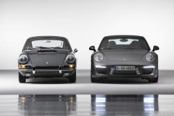 Test Drive: 2013 Porsche  Boxster S luxury cars