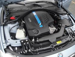 Test Drive: 2013 BMW ActiveHybrid 3 bmw