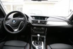 Day by Day Review: 2013 BMW X1 xDrive35i car test drives daily car reviews bmw