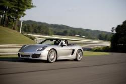 First Drive: 2013 Porsche Boxster S reviews porsche luxury cars first drives