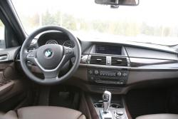 Day by Day Review: 2013 BMW X5 xDrive35d car test drives luxury cars daily car reviews bmw