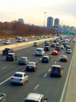 Feature: Traffic Laws Across Canada auto articles insights advice auto consumer info health and safety travel