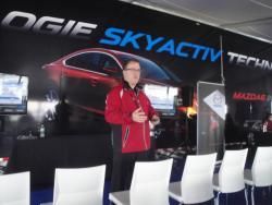 Auto Tech: Mazda i Activesense Active Safety Technology Systems auto articles mazda auto tech