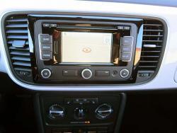 Test Drive: 2013 Volkswagen Beetle TDI Diesel volkswagen car test drives reviews