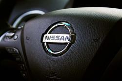 2013 Nissan Pathfinder SL 4x4