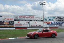 First Drive: 2013 Scion FR S scion reviews first drives