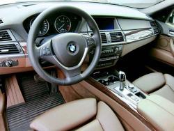 2013 BMW X5 xDrive35d Diesel