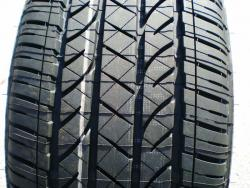 Tire Review: Bridgestone Potenza RE97AS and the Dueler H/P Sport AS All Season tires tire reviews auto product reviews