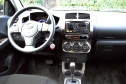 2013 Scion xD 4A