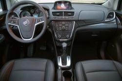2013 Buick Encore Premium