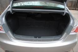 2013 Hyundai Sonata Hybrid Limited Technology