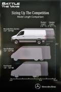 2005 ford transit vs ram promaster. Black Bedroom Furniture Sets. Home Design Ideas