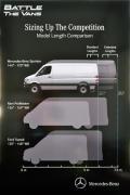 2005 ford transit vs ram promaster. Black Bedroom Furniture Sets. Home Design Ideas