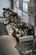 BMW Engine Innovation