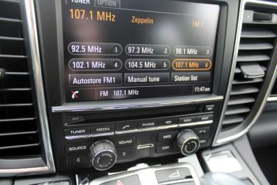 Audio Files: High End Car Stereo Comparison automotive technology porsche mercedes benz luxury cars lexus jaguar insights advice hyundai auto articles auto consumer info car comparisons bmw auto tech audi