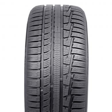 Nokian WRG3 All Weather Plus
