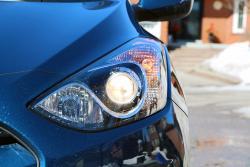 Pop Quiz: 2014 Hyundai Elantra vs 2014 Hyundai Elantra GT hyundai car comparisons